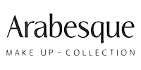 arabesque-logo