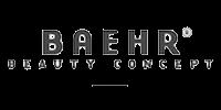 baehr-logo