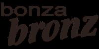 bonza-bronz-logo