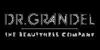 dr-grandel-logo