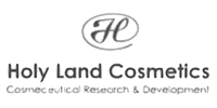 holyland-cosmetics-logo