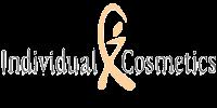 individual-cosmetics-logo