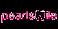 pearlsmile-logo