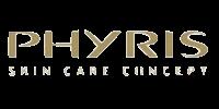 phyris-logo