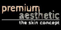 premium-aesthetic-logo-1