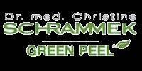 schrammek-logo