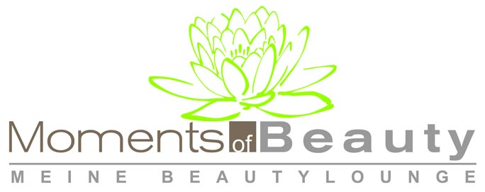 Moments of Beauty Kosmetik - Ihre Beautylounge